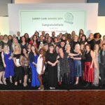 Surrey Care Awards 2019 Winners