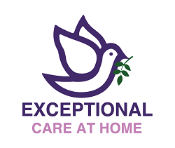 Exceptional Care At Home Ltd