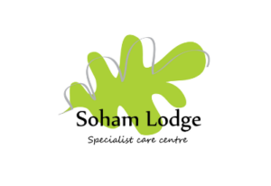 Soham Lodge Specialist Care Centre