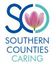 Southern Counties Caring Ltd