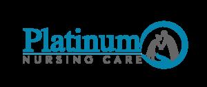 Platinum Nursing Care