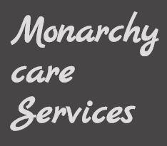 Monarchy Care Services