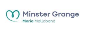 Minster Grange Care Home