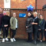 Lowry House rated outstanding