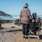 Haigos Health and Social Care Services