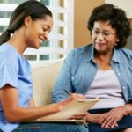Haigos health and social care