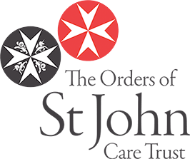 The Orders Of St. John Care Trust