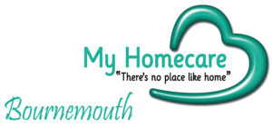 My Homecare Bournemouth