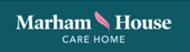 Marham House Care Home