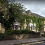 Camellia House Barchester Healthcare