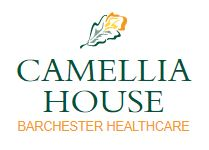 Camellia House (Barchester)