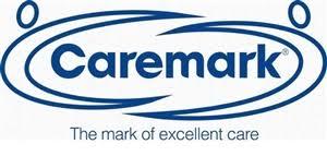 Caremark Barnet