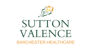 Sutton Valence Care Home (Barchester)