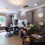 Fountains Care Home (Barchester)