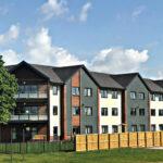Elworth Grange Care Home