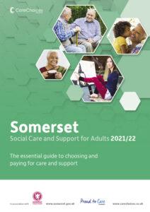 Somerset_FC_2021_LR