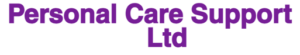Personal Care Support Ltd