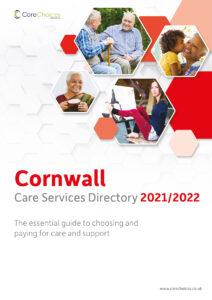 Cornwall_2021