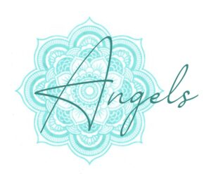 Angels Wellbeing Services