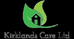 Kirklands Care Home