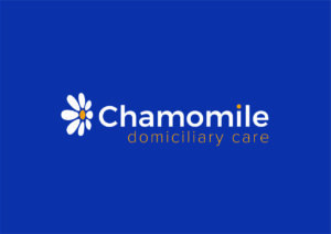 Chamomile Care Ltd
