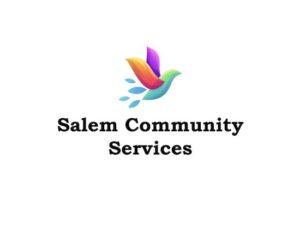 Salem Community Services Ltd