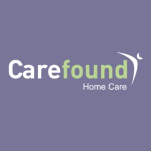 Carefound Home Care (West Bridgford)