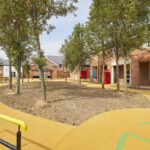 St Andrews Dementia Village