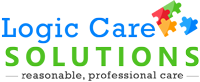 Logic Care Solutions Limited