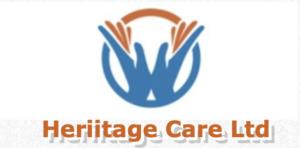 Heriitage Care Ltd