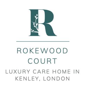 Rokewood Court