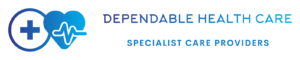 Dependable Health Care Ltd