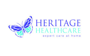 Heritage Healthcare Hounslow and Richmond
