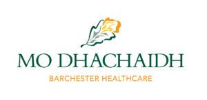 Mo Dhachaidh (Barchester)