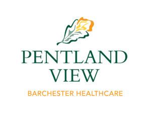 Pentland View – Highland (Barchester)