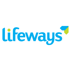 Lifeways (London) Head Office