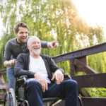 Unique Homecare Services (Lincoln) Ltd