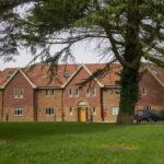 Woodstown House