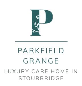 Parkfield Grange