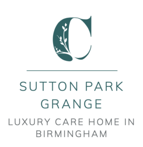 Sutton Park Grange