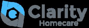 Clarity Homecare Bolton