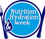 Nutrition and Hydration Week