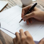 Lasting Power of Attorney image