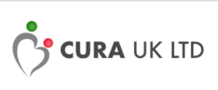 CURA UK Limited