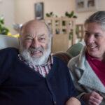 Alina Homecare Hereford