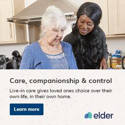 Elder Banner
