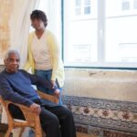 Dementia friendly home